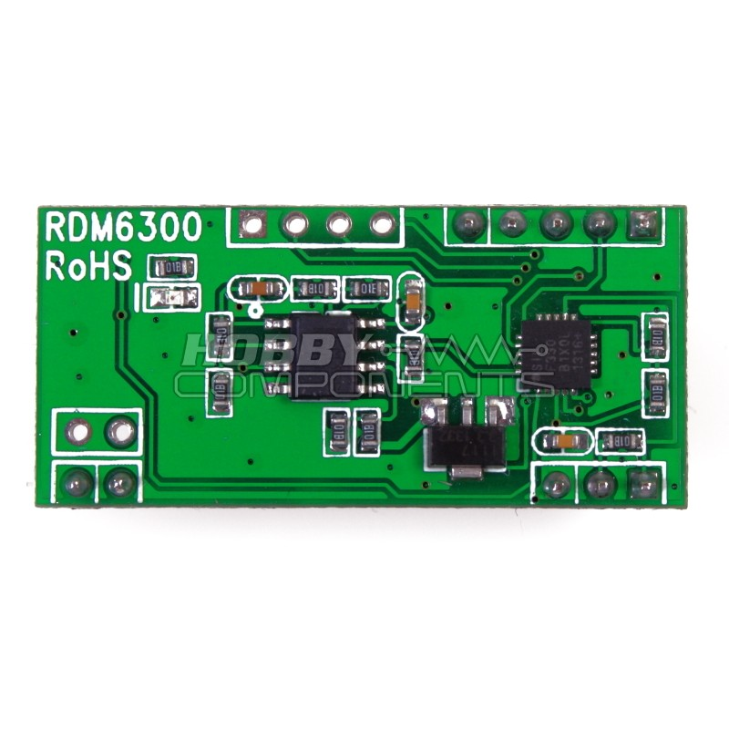 rdm6300-125khz-id-rfid-reader-module